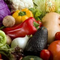 povrce jesensko 2