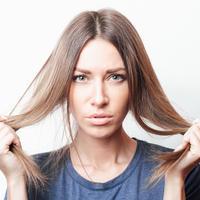 tanka kosa