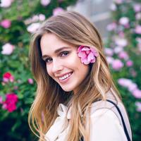 ljepota, proljece, Shutterstock 641607805