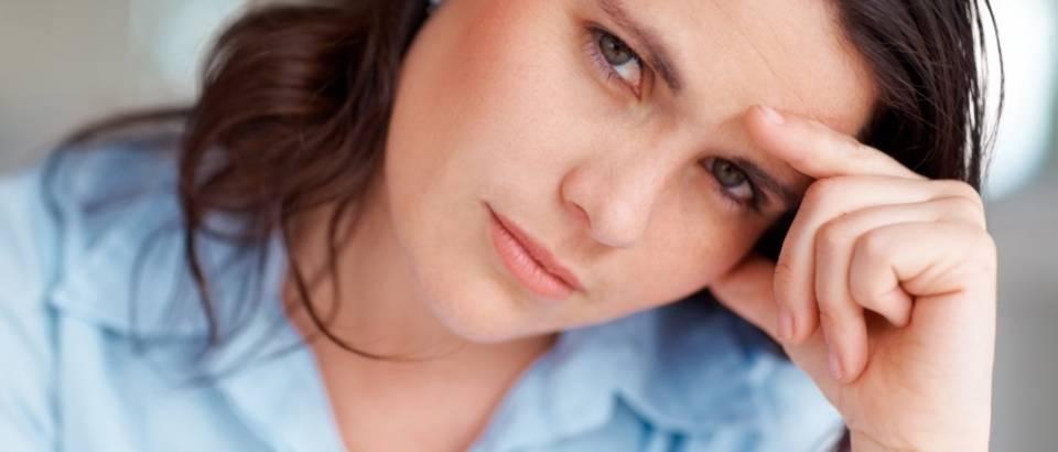 zena-tuzna-depresija-3