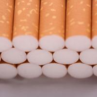 cigarete, pusenje