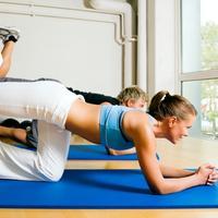 zanozenje, fitness, vjezbanje, straznjica, noge