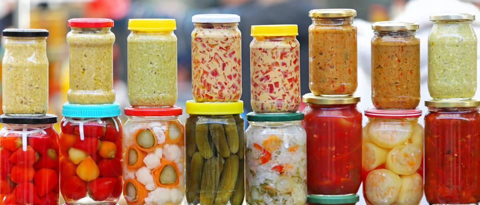 Image result for miješana salata na hladno