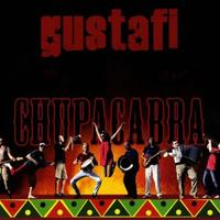 gustafi-chupacabra