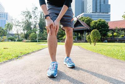 5 mitova koji se najčešće vežu uz artritis