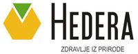 hedera logo