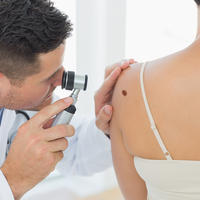 madez, dermatolog, Shutterstock 176609699