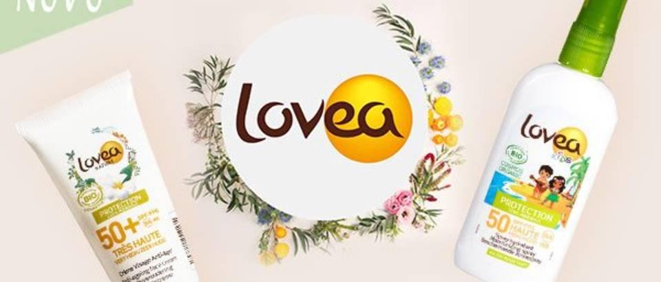 Lovea image