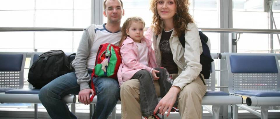 putovanje obitelj 1