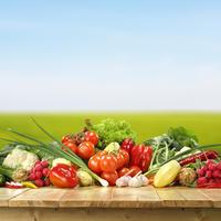 povrce, Shutterstock 301074134