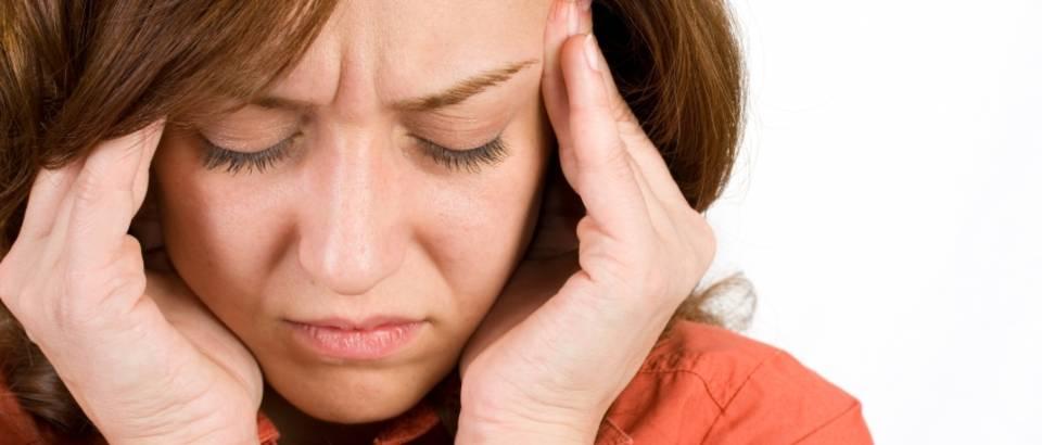 tablete protiv migrene zbog kojih mršavite što treba izbjegavati kada pokušavate izgubiti tjelesnu masnoću uklonite salo na trbuhu u jednoj noći