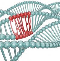 geni-rak-tumor