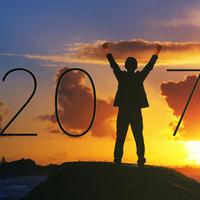 Nova 2017 shutterstock
