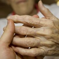 artritis-starost