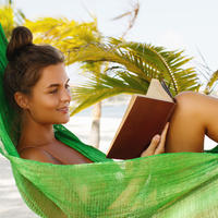Shutterstock 1105478351
