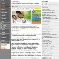 Ordinacija na Net.hr