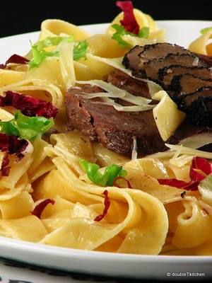 biftek s tartufima5
