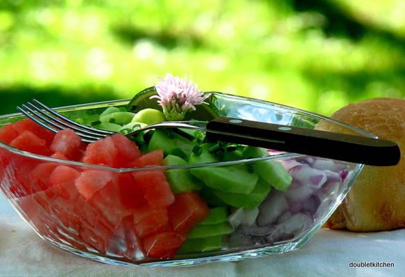 salata od lubenica i svj.krastavaca-5.JPG