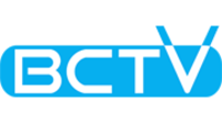 bctv logo