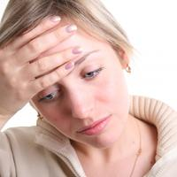 zena-glavobolja-1.jpg