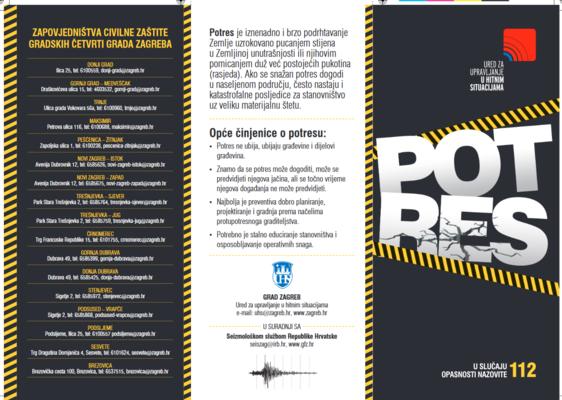 Screenshot 2020 03 25 uzh LETAK potres pdf(3)