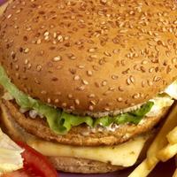 hamburger5-junk-fast-food