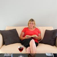 vino, alkohol, knjiga