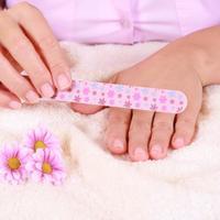nokti manikura1