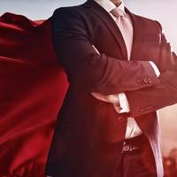 Shutterstock 373650874uspjeh