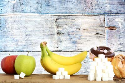 SPAR Hrvatska smanjuje količinu šećera u proizvodima vlastitih robnih marki