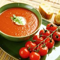 rajcica-juha-1