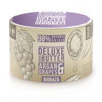 Butter argan grožđe