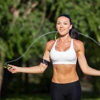 Shutterstock 207116287