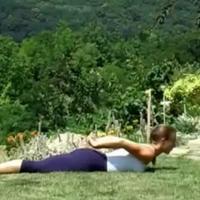 medical yoga centar, ramena