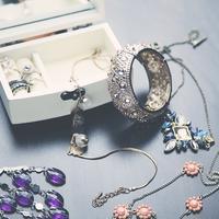 nakit, Shutterstock 510950200