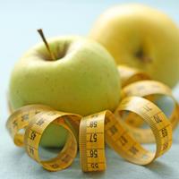 Dijeta, mrsavljenje, kilogrami