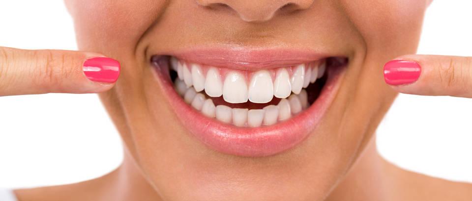 Rezultat slika za zubi