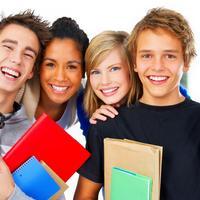 studenti tinejdzeri
