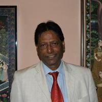 Ratan Chaudhary