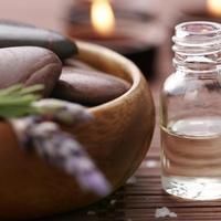 aromaterapija proizvodi