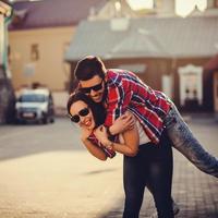partneri, Shutterstock 275839052