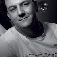 Saša Joković