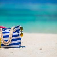 Shutterstock 271727330 plaža krema sunce sunčanenaočale