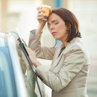 stres, Shutterstock 154267880