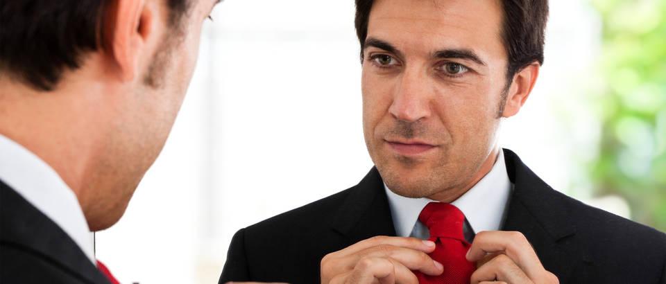 narcisoidnost, šef, posao