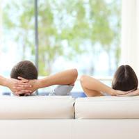 obitelj, odmor, Shutterstock 417086011