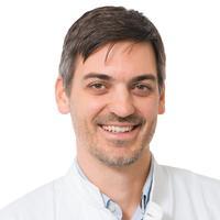 Nikola petricevic visodent