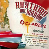 Rhythms-del-Mundo-Classics