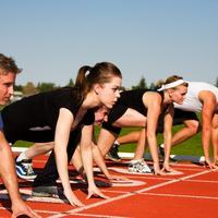 sportasice-trcanje-sport-vjezbanje-natjecanje