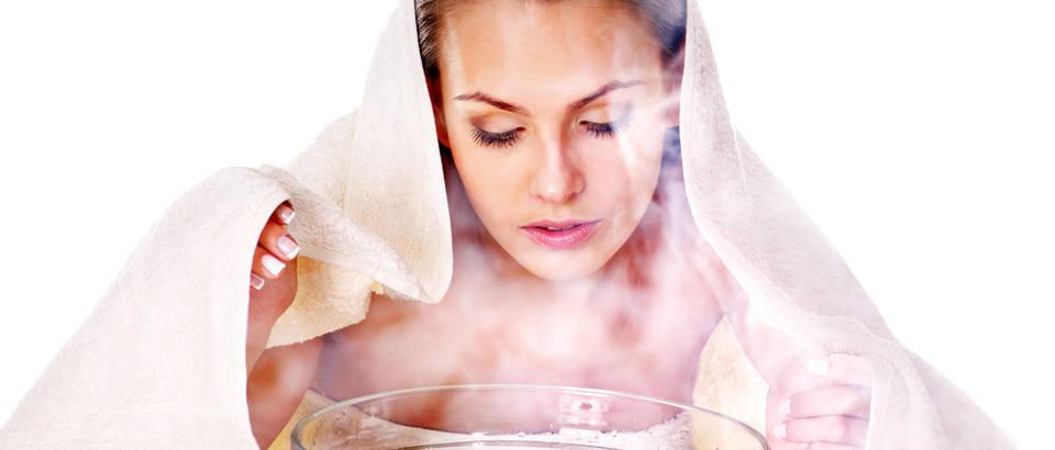 parenje lica, aromaterapija, shutterstock